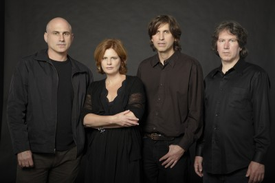 Cowboy Junkies concert scheduled MArch 8, 2014 Mahaiwe Performing Arts Center, Gt. Barrington, MA