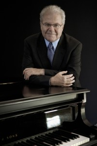 Emanuel Ax2 (photo by Lisa Marie Mazzucco)