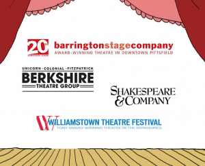 Berkshires plays 2015 summer season
