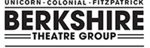 Berkshire Theatre Group 2015 summer season