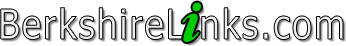 BerkshireLinks.com: Berkshires schedules & hotels