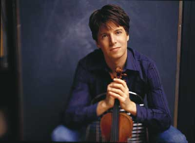 Tanglewood schedule Aug. 9, 2015