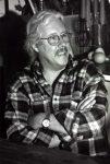 Arlo Guthrie interviewed Nov. 1998 at The Guthrie Center