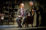 Sleuth at Barrington Stage Co.