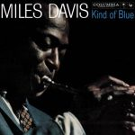 Lenox Library hosts celebration of the fiftieth anniversary of Miles Davis's album, Kind of Blue
