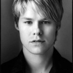 Randy Harrison cast in Endgame at Berkshire Theatre Festival