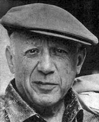 Pablo Picasso exhibition scheduled at Clark Art Institute in Williamstown
