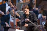 Boston Pops releases The Dream Lives On: A Portrait of the Kennedy Brothers