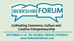 2010 Berkshire Forum schedule