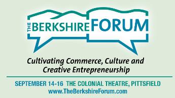 The 2010 Berkshire Forum