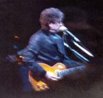 Tanglewood adds Bob Dylan to 2016 season schedule