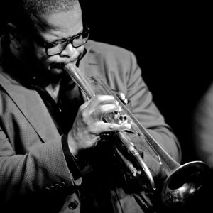 Terence Blanchard Group on 2013 Tanglewood schedule