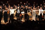 The Great Gatsby John Harbison's Opera performed at Tanglewood