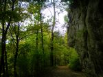 Berkshires parks and outdoors recreation