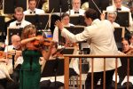 July 2017 Tanglewood schedule