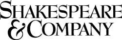 Shakespeare & Company 2015 summer season