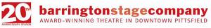 Barrington Stage Company 2015 summer season