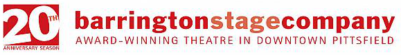 Barrington Stage Company 2015 summer season