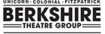 Berkshire Theatre 2015 season schedule