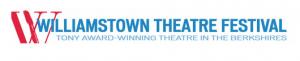Williamstown Theatre Festival 2015 season