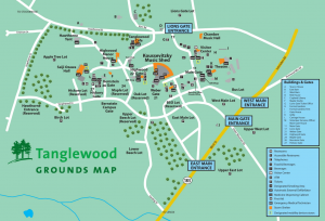 tanglewood-grounds-map