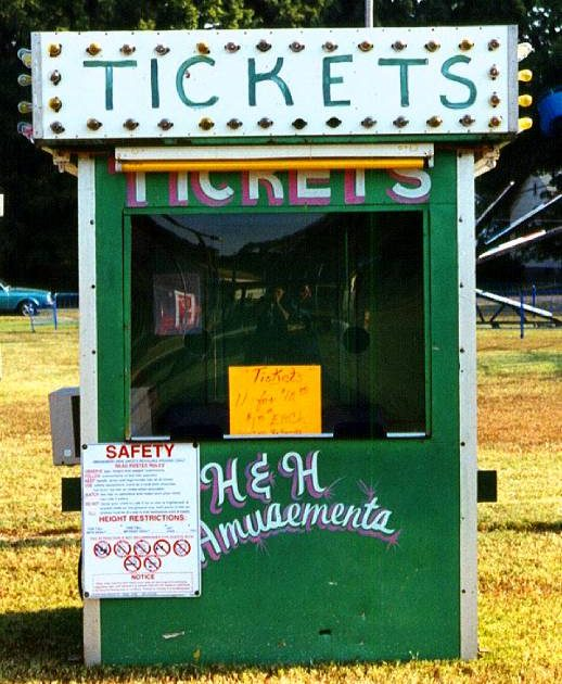 Half Tix available for Berkshires summer cultural events